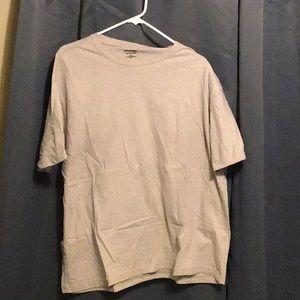 St. John's Bay Short Sleeve Shirt